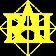 Réseau Astrologie Humaniste, RAH